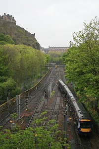 170434_Scotrail_EdinburghPrincesStGardens_18052016 (184)