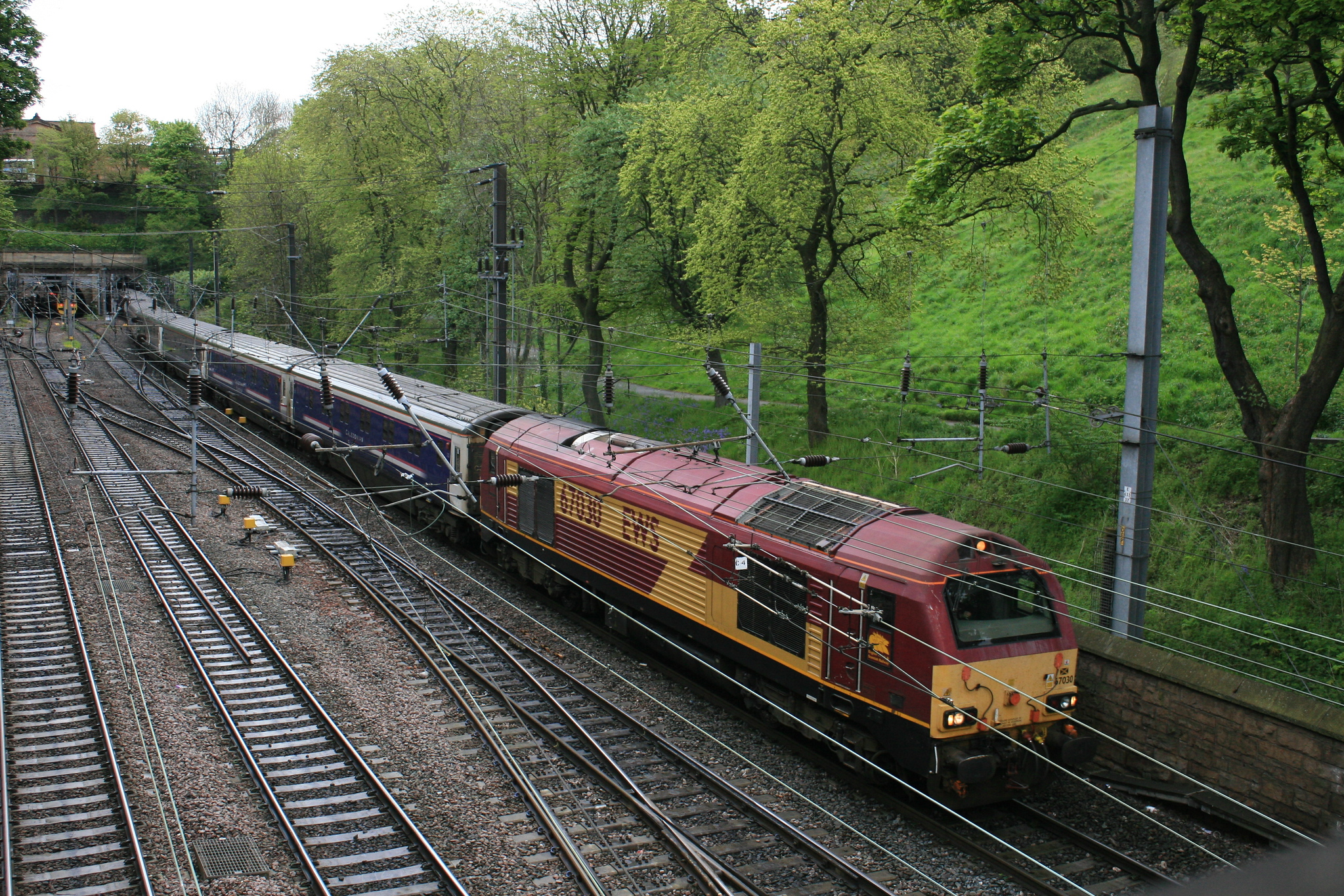 67030_DBS_CaledonianSleeper_EdinburghPrincesStGardens_18052016 (68)