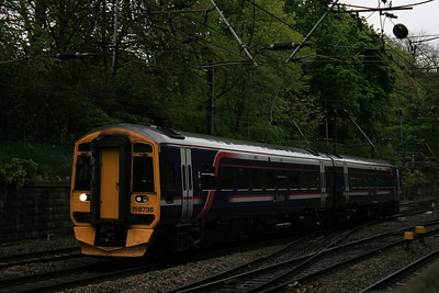 158736_Scotrail_EdinburghPrincesStGardens_18052016 (111)