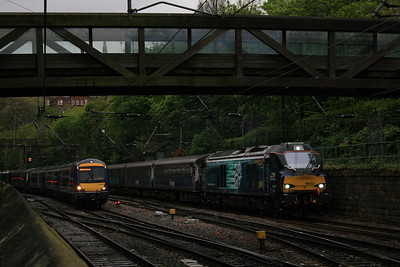 68023_170410_Scotrail_DRS_EdinburghPrincesStGardens_18052016 (113)