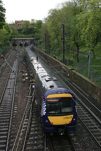 170470_Scotrail_EdinburghPrincesStGardens_18052016 (23)