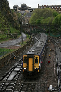 156432_Scotrail_EdinburghPrincesStGardens_18052016 (28)