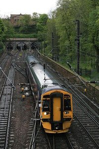 158734_Scotrail_EdinburghPrincesStGardens_18052016 (25)