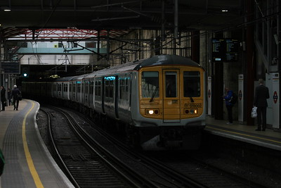 319002_Farringdon_TSGN_18052016 (27)