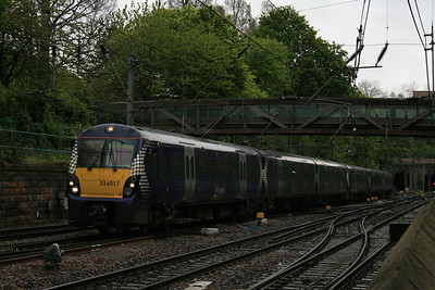 334017_Scotrail_EdinburghPrincesStGardens_18052016 (149)