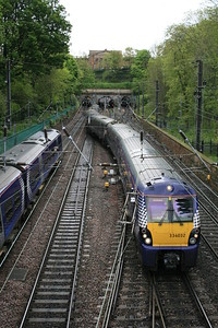 334032_Scotrail_EdinburghPrincesStGardens_18052016 (34)