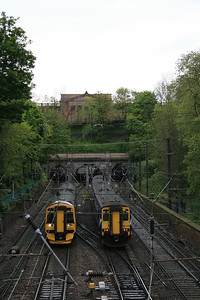 158716_156510_Scotrail_EdinburghPrincesStGardens_18052016 (31)