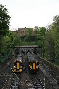158716_156510_Scotrail_EdinburghPrincesStGardens_18052016 (31)