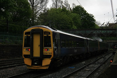 158789_Scotrail_EdinburghPrincesStGardens_18052016 (135)