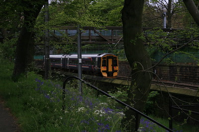 158710_Scotrail_EdinburghPrincesStGardens_18052016 (98)