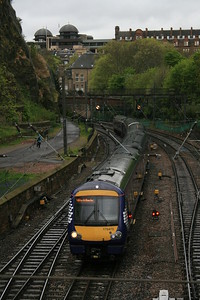170475_Scotrail_EdinburghPrincesStGardens_18052016 (47)