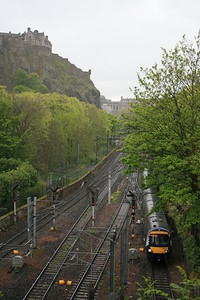 170432_Scotrail_EdinburghPrincesStGardens_18052016 (198)