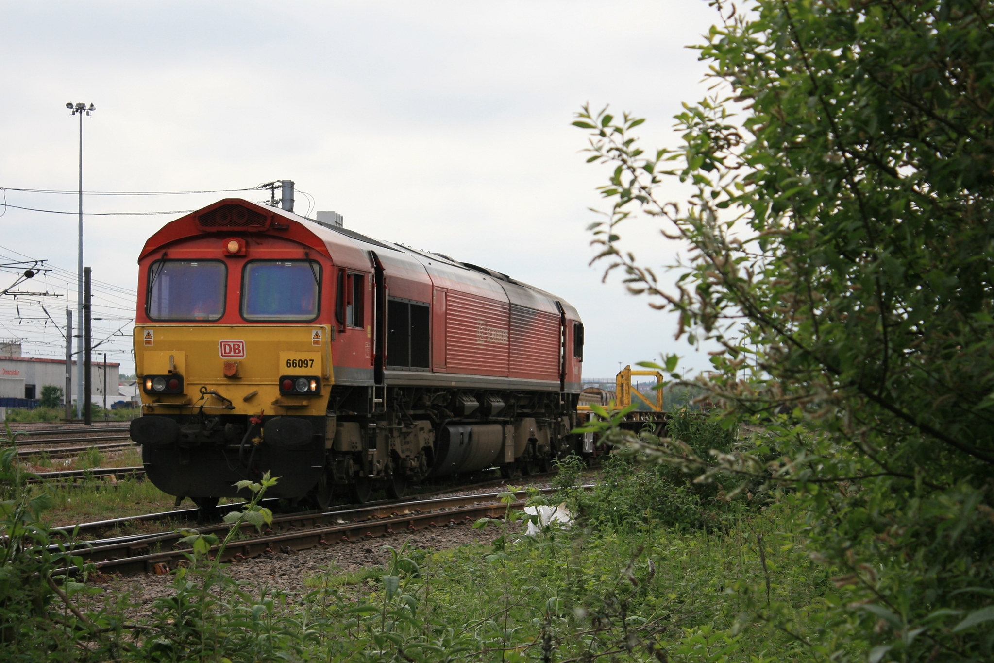 66097_DBS_Doncaster_03062016 (11)