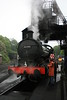 63395_steam_Grosmont_10062016 (24)