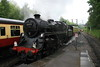 76079_steam_Grosmont_10062016 (57)