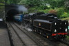 76079_steam_Grosmont_10062016 (27)