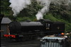 63395_steam_Grosmont_10062016 (22)