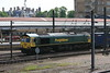 66589_Freightliner_York_07062016 (48)