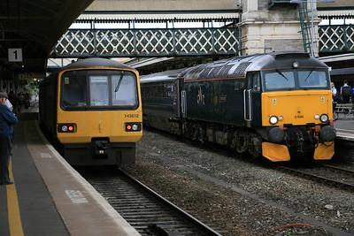143612_57605_GWR143_GWRLH_ExeterSD_30072016 (139)