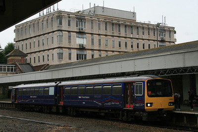 143612_GWR143_ExeterCentral_01082016 (4)