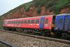 153325_GWR153_Dawlish_03092016 (6)