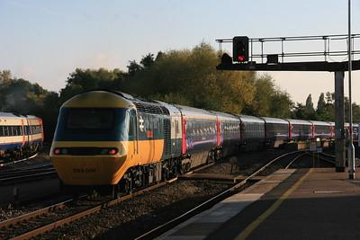 43002_gwrhst_ExeterSD_22102016 (107)