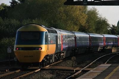 43002_gwrhst_ExeterSD_22102016 (108)