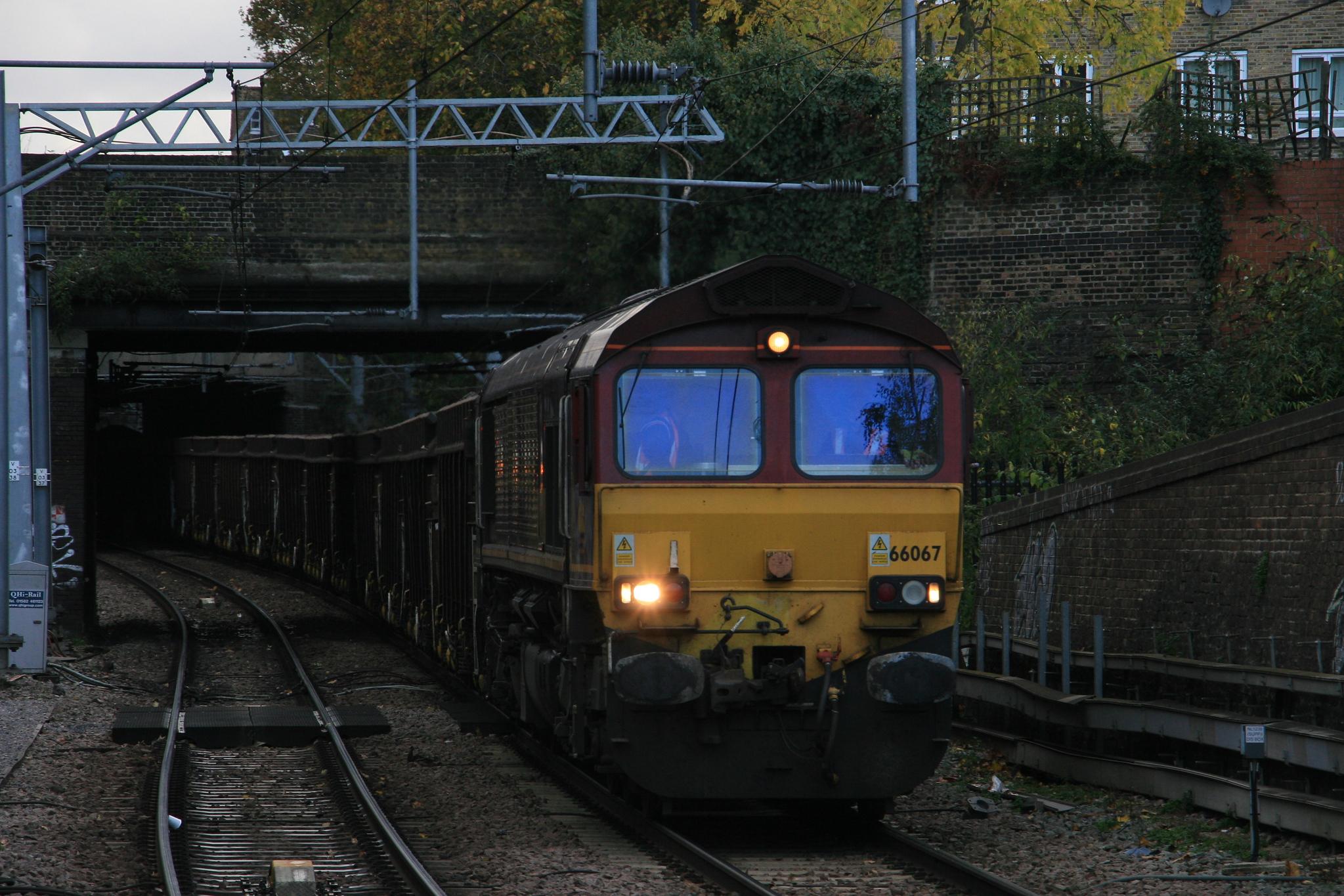 66067_DBS_HighburyAndIslington_07112016 (12)