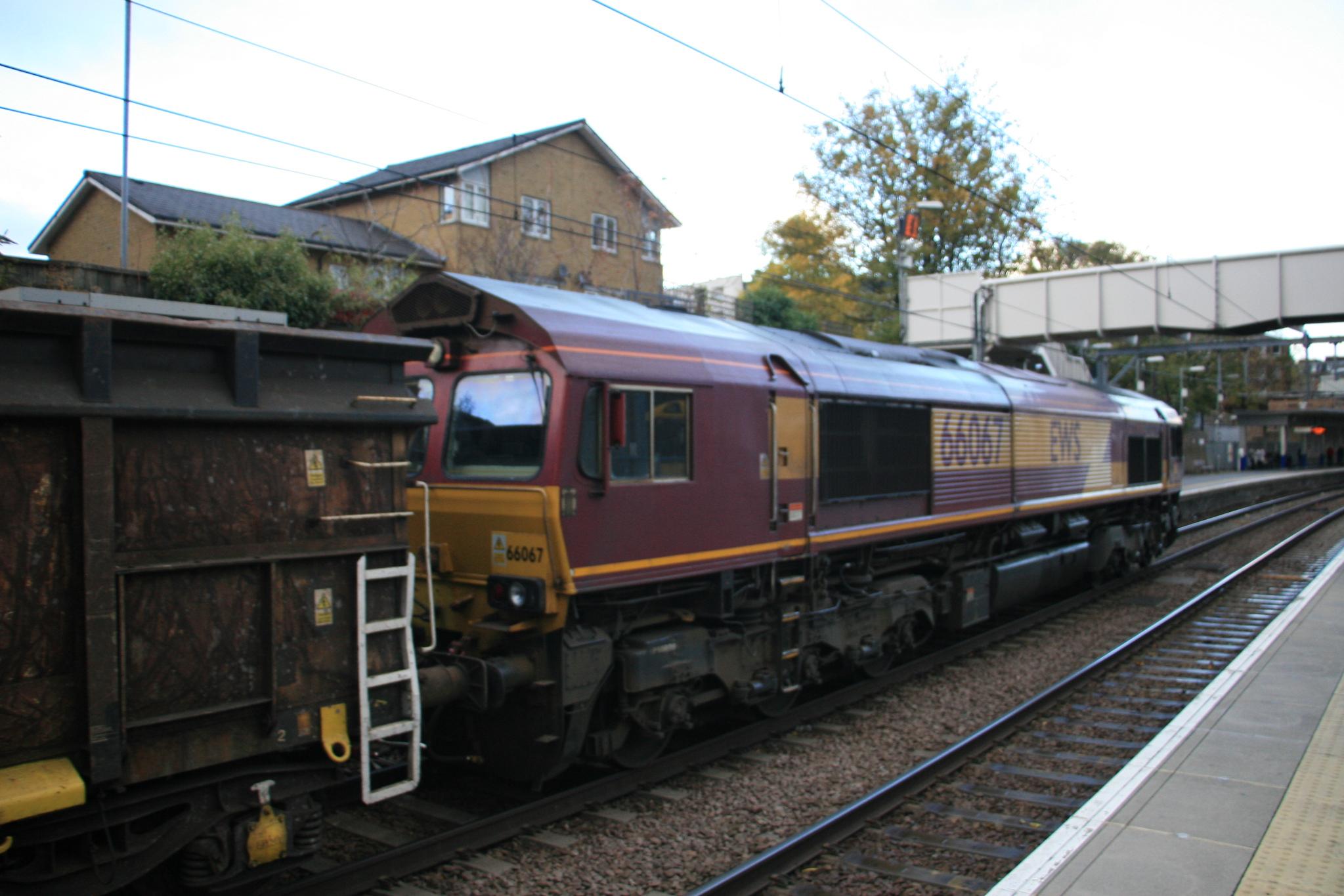 66067_DBS_HighburyAndIslington_07112016 (16)