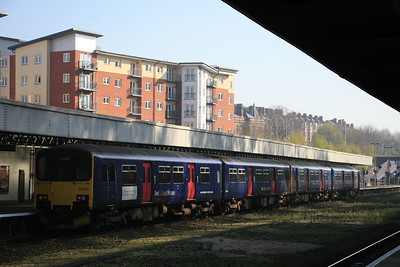 150130_GWR150_ExeterCentral_08042017 (2)