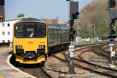 150002_GWR150_BristolTM_08042017 (2)