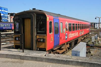 153325_GWR153_BristolTM_08042017 (2)