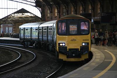150002_GWR150_BristolTM_08042017 (1)