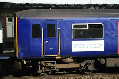 150130_GWR150_ExeterCentral_08042017 (1)