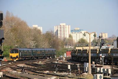 150002_GWR150_BristolTM_08042017 (3)