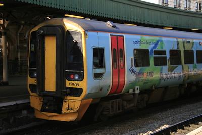 158798_GWR158_BristolTM_08042017 (2)