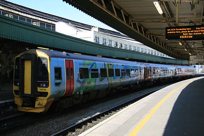 158798_GWR158_BristolTM_08042017 (1)