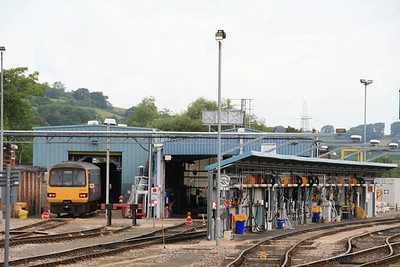 143612_GWR143_ExeterSD_13072017 (2)