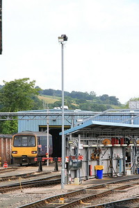 143612_GWR143_ExeterSD_13072017 (1)