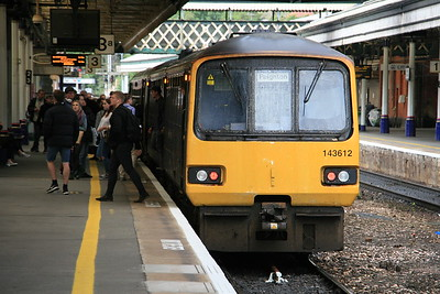 143612_gwr143_ExeterSD_22072017 (34)