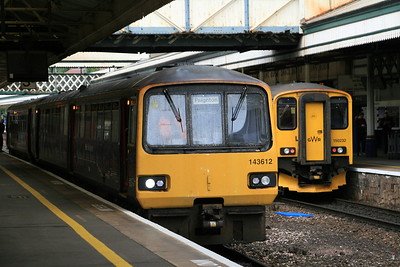 143612_150232_GWR143_GWR150_ExeterSD_22072017 (37)