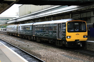 143603_GWR143_ExeterSD_22072017 (7)