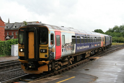 153333_gwr153_ExeterSD_22072017 (32)