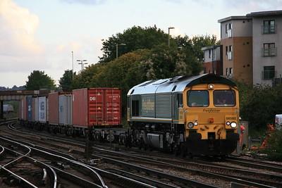 66560_freightliner_Eastleigh_18072017 (428)
