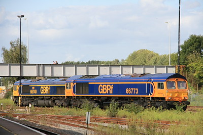 66773 - GBRF