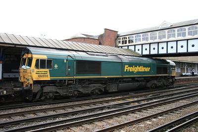 66556_freightliner_Eastleigh_19082017 (457)