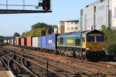 66570_freightliner_Eastleigh_19082017 (150)
