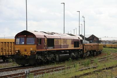 66116_dbs_Eastleigh_19082017 (666)