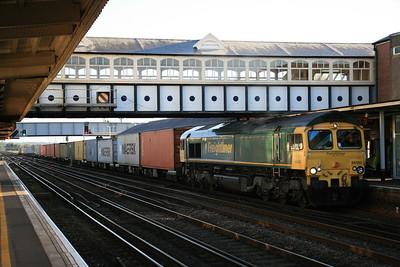 66560_freightliner_Eastleigh_19082017 (72)