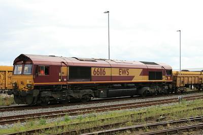 66116_dbs_Eastleigh_19082017 (668)